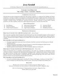 Labor Job Resume Construction Worker Resume Sample Job Samples General Laborer 38