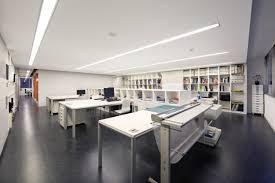 modern office architecture design. Modern Office Architecture Design N