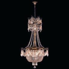 4 light chandelier bronze progress lighting equinox 4 light antique bronze chandelier pictures ideas