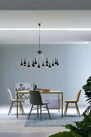 good best modern chandeliers for by the best modern chandeliers ideas from the best modern chandeliers