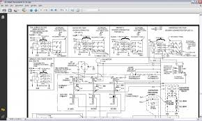 lincoln dc 400 wiring diagram lincoln printable wiring lincoln dc 400 3 phase conversion on lincoln dc 400 wiring