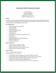 resume content writer resume mini st content writer resume