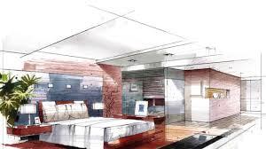 Bedroom Interior Design Sketches Bedroom Sketches Insane Interior Design Bedroom Sketches Ideas 2018 Bedroom Interior