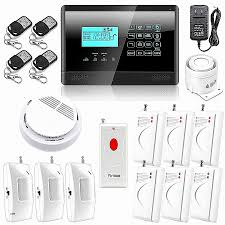 ge diy home security system fresh best home security diy home ideas