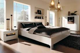 Modern Country Bedrooms Small Country Home Decorating Ideas Cozy Living Room Decorating