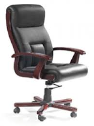 presidential office chair. Presidential Executive Leather Chairs (SNQ-127-60) Office Chair