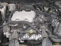 2002 chevy impala 3 4 engine chevy get image about wiring 2004 chevrolet impala standard impala model 3 4 liter ohv 12 valve