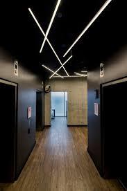 office light fixtures. Ceiling Lights, Office Lights Led Edge Lighting Long: Outstanding Light Fixtures R
