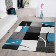 Hausdekoration und Innenarchitektur Ideen : Kühles Wohnzimmer ...