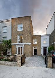 creative simple home. Other Surprising Gallery Of Simple Home Extension Ideas In Victorian Style Creative E