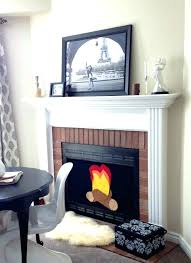 child proof fireplace childproof fireplace screen proof child proof fireplace screen childproof fireplace baby proof fireplace child proof fireplace