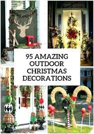western home decor catalog dicount western home decor catalogs