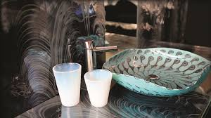 the quality of murano glass is well known and respected around the world photo courtesy