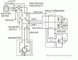 wiring diagrams for transfer switches the wiring diagram generator transfer switch buying and wiring wiring diagram