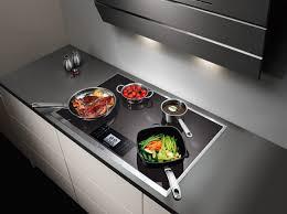 Những hãng bếp điện từ hiện đại tốt nhất cho gia đình