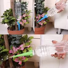 Buy <b>automatic</b> houseplant <b>watering system</b> and get free shipping on ...