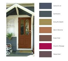 front door color meanings blue front door meaning download front door  colour meanings design front door