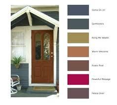 front door color meanings blue front door meaning download front door  colour meanings design front door
