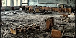 Cuma secangkir kopi yang memberikan rasa manis, bukanlah janji dari bibir yang kelihatan manis. 6 Kata Kata Mutiara Tentang Sains Dan Bencana Dari Mini Series Chernobyl Merdeka Com