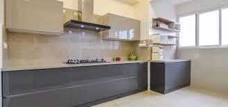 Best Interior Design For 2bhk Flat Interior Design Bangalore 2bhk Apartment By Design Arc