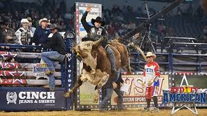 pro bull riding.  Pro Ten PBR Bull Riders To Compete At THE AMERICAN Throughout Pro Bull Riding