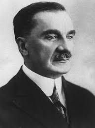 Iuliu Maniu (n. 8 ianuarie 1873, Bădăcin, în apropiere de Șimleu Silvaniei — d. 5 februarie 1953, Sighetu Marmației) a fost un om politic român, ... - Iuliu-Maniu