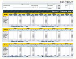 timesheet calculator with lunch free online bi weekly timesheet calculator biweekly time card excel