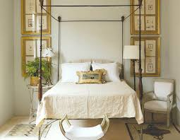 Shabby Chic Bedroom Wall Colors : Ways incorporate shabby chic style into every room in your home