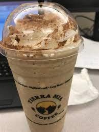 Tierra mia coffee ile i̇lgili : Tierra Mia Coffee Tierramiacoffee Twitter