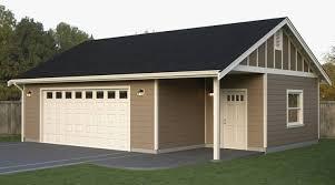 garage office plans. Garage. « Garage Office Plans