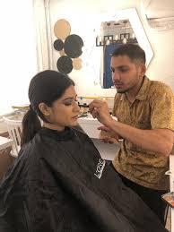 airbrush makeup cles mumbai