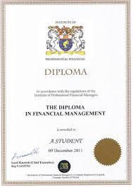 Дистанционный курс Финансовый менеджмент и финансовый анализ с  Курс по финансовому менеджменту и анализу включает