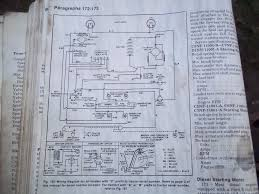 similiar 5610 ford tractor wiring diagram keywords 5610 ford tractor wiring diagram