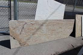 Ivory Brown Granite ivorybrowngranite granite america 8649 by uwakikaiketsu.us
