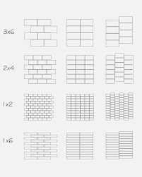 Floor Tile Layout Patterns Awesome The 48 Secrets About Kitchen Tile Layout Ideas Only A