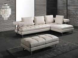Living Room: Italian Leather Sofa Best Of Italian Leather Sofa Pl0071 By  Planum Sectionals -