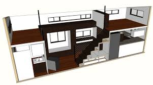 Small Picture smallandtinyhomeideas hOMe plans available today via Tiny