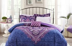King Size Bed Comforter Sets | Home Bedding Decoration