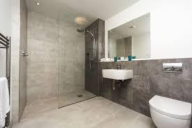 bathroom walk in shower ideas. Full Size Of Shower Unit:magnificent Walk In Bathroom Small Corner Remodel Large Ideas R