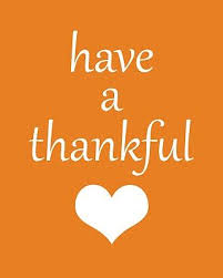 Happy Thanksgiving Quotes For Friends And Family Stunning Happy Thanksgiving Quotes For Friends Family Funny Inspirational