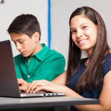 altice connects hispanic heritage month essay contest home hispanic heritage month essay contest