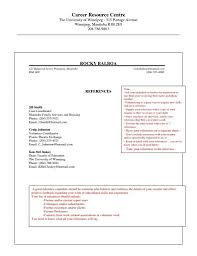 Madison Build A Professional Resume Online Free