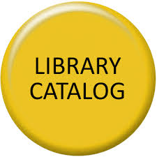 Image result for library catalog yellow image