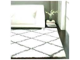 3x5 rugs at kohls area rugs area rug rugs area rugs 3x5 area rugs kohls