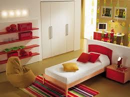 ديكورات غرف نوم اطفال جديدة في قمة الروعة images?q=tbn:ANd9GcQpKiCqW8Yo42aP4dkZBgwO4pTuI5PKXYnzqZbM0SQ6Apl0I3vf