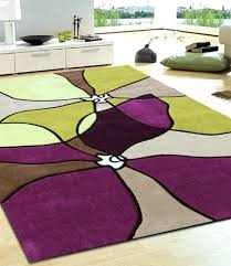 purple and green rug purple green rug area ideas green purple rugby shirt