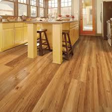 pine laminate flooring for 36 inch bathroom vanity bathroom vanity cabinets fancy