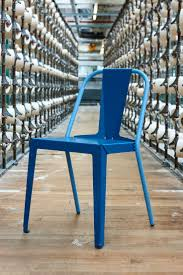 1145 best chair & co images on pinterest