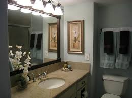 update bathroom mirror: sweet design bathroom update ideas mirror tile budget cabinets photos easy vanity updates on a