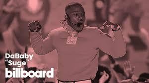 Rap Airplay Chart Hip Hop R B Songs Airplay Chart Billboard